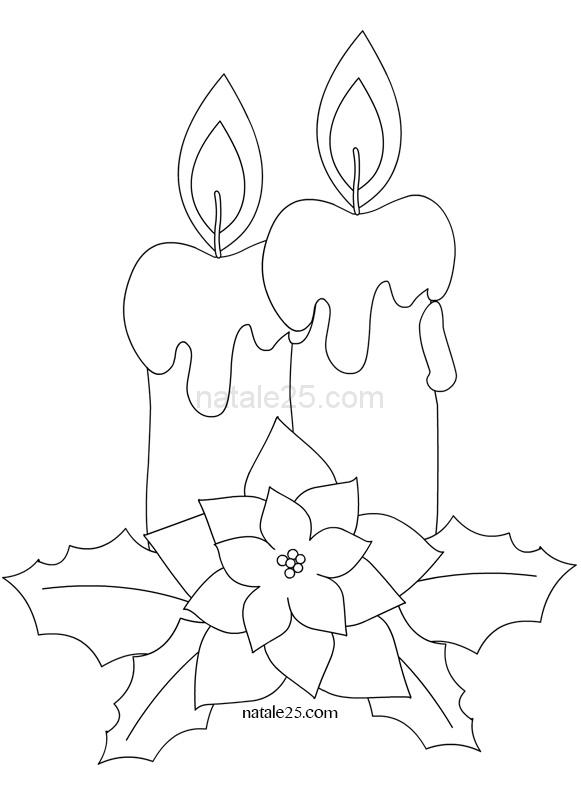 candele-natale2