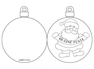 Biglietti Auguri Di Natale In Inglese Da Colorare Disegni Di Natale