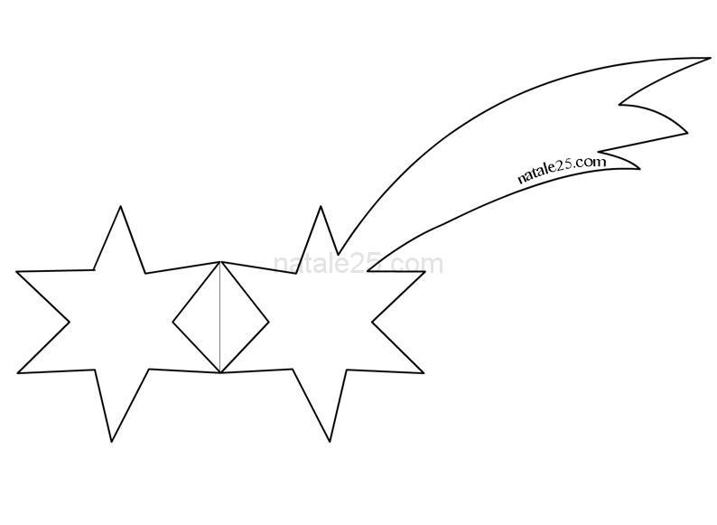biglietto-stella-cometa