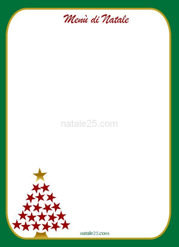 menu-natale-stelle