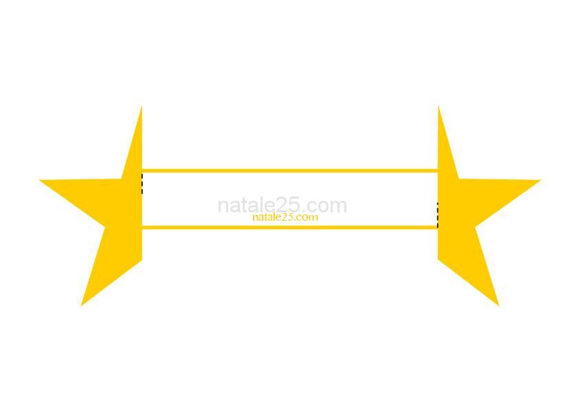 portatovaglioli-stella2