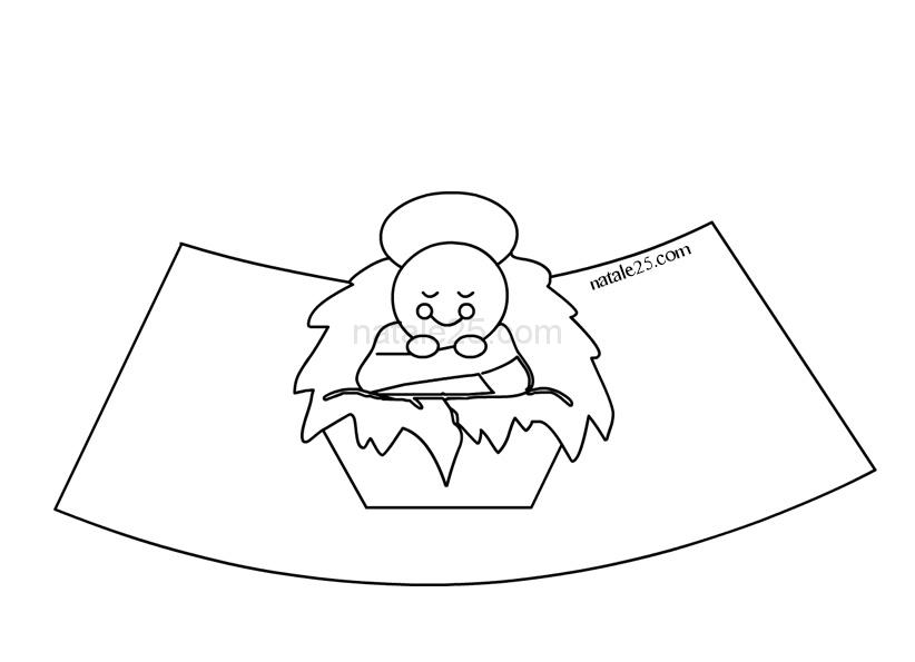 presepe-3d-gesu-bambino