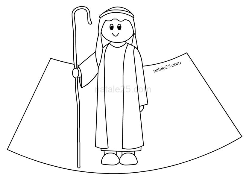 presepe-3d-pastore