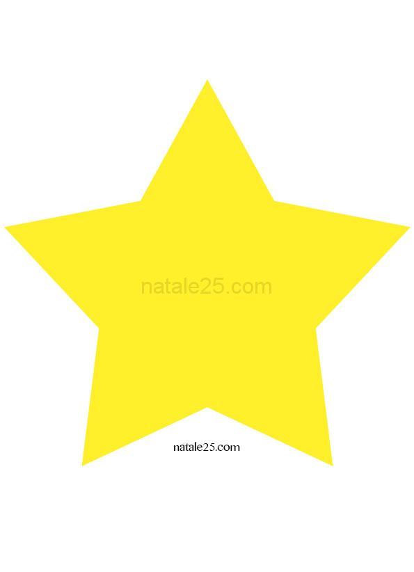 stella-grande-gialla