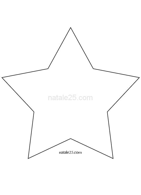 stella-grande