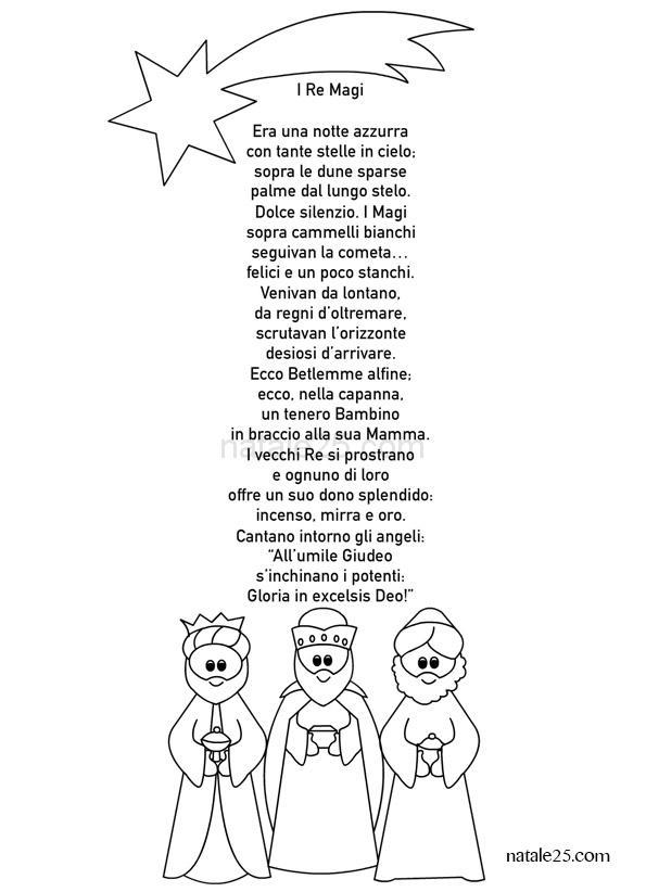 filastrocca-epifania
