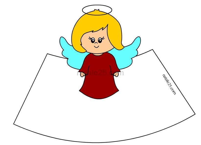 angelo-presepe-3d