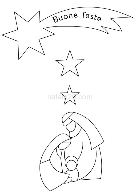 nativita-stelle-addobbi